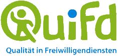 Quifd-Logo