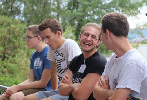 APCM-Freiwilligendienste-Seminare